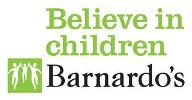 JWS Corporate Social Responsibility Manchester as we assist Wates in fundraising for the Barnardo's charity with a sponsored weight loss campaign