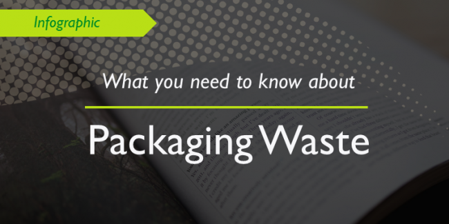 What You Need to Know About Packaging Waste